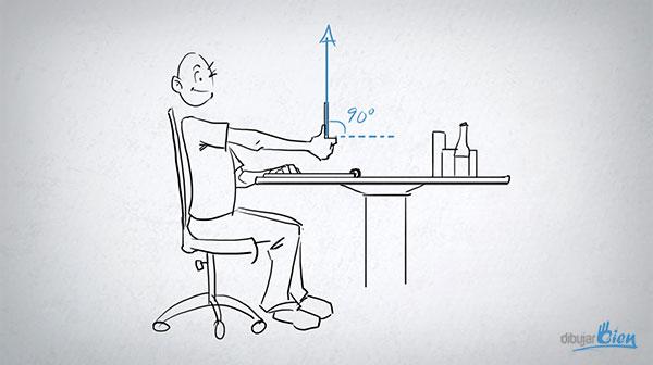 Cómo dibujar bien: secretos de las proporciones y medidas – Dibujar Bien.com