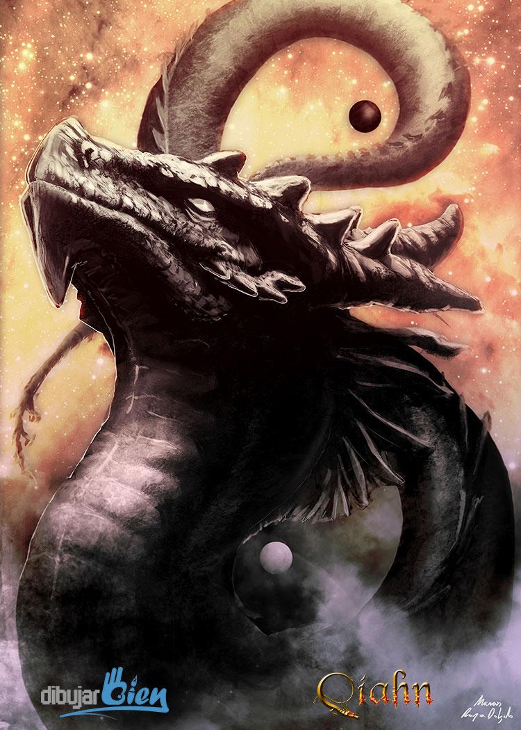 Un Dragón más poderoso que Smaug
