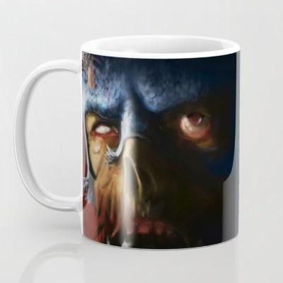 capizombie_mug1