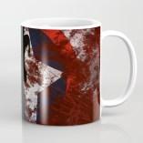 capizombie_mug2