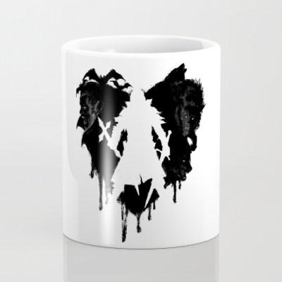 castlevania_mug1