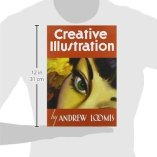 creative3