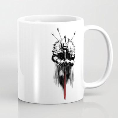 darksouls_mug2