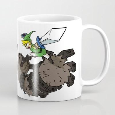 link_mug1
