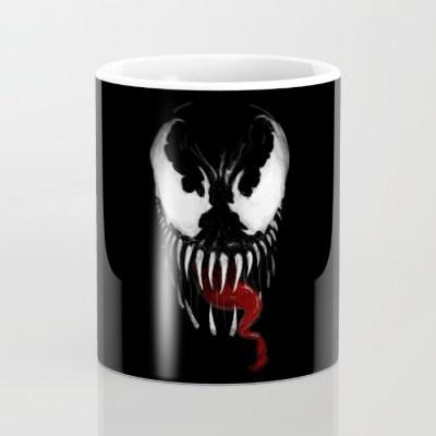 venom_mug1