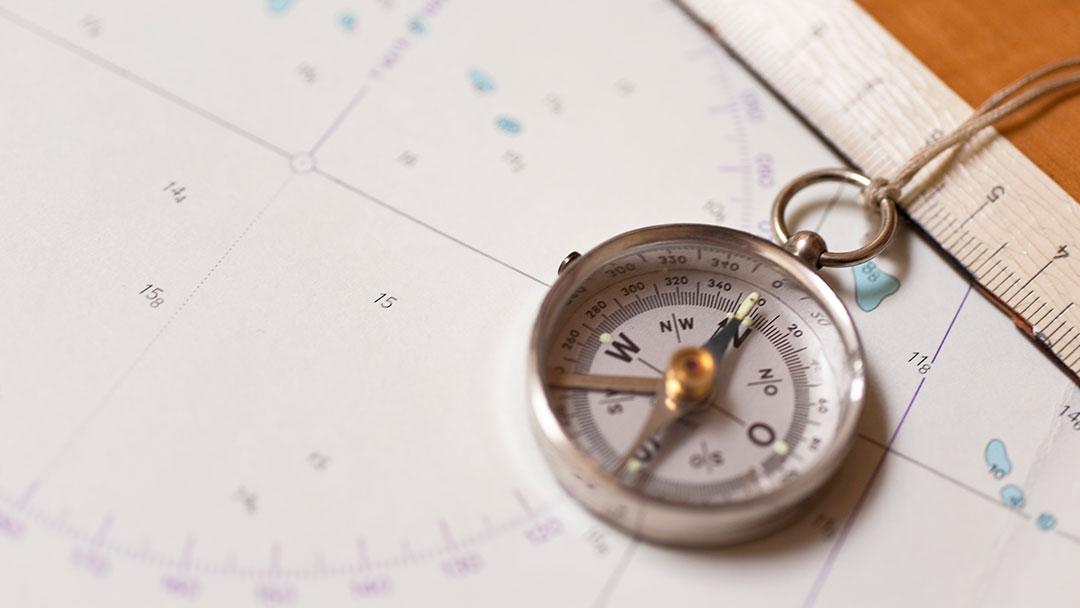Cómo conseguir tus propósitos de año nuevo