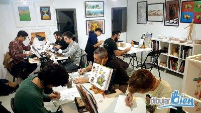 clases-presenciales-palma-mallorca-2
