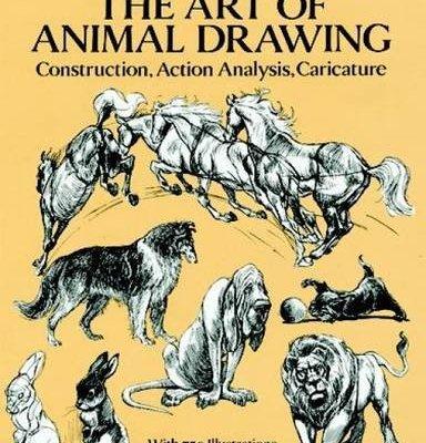 portada-libro-anatomia-animal-caricatura