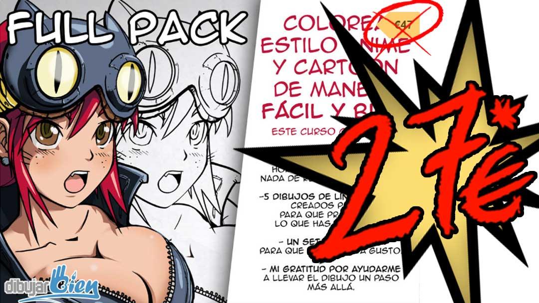tick-tack-anime-cartoon