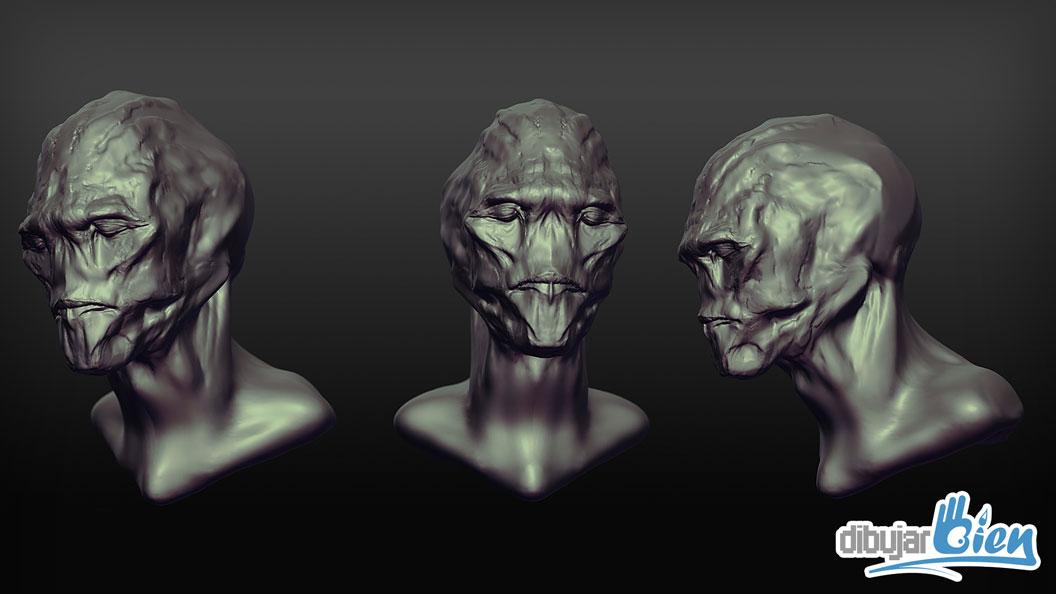 cómo aprender modelado 3D