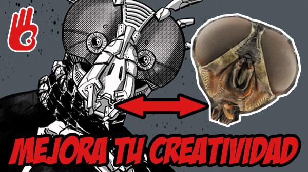Un truco muy tonto para mejorar la creatividad: los tres rebotes.