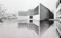 fundación Miró 1