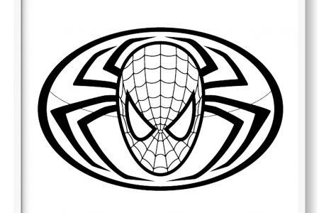 Image Of Venom Lego Para Colorear Lego Spiderman Para