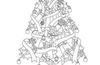 Recortables de Navidad   Nacimiento de Jess   Dibujos ...