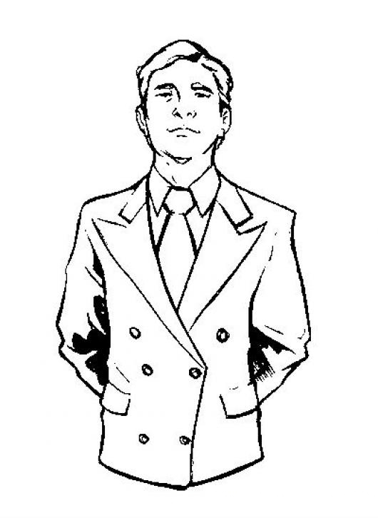 List of Synonyms and Antonyms of the Word: dibujo hombre