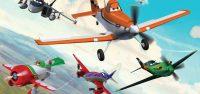 Aviones   Planes - Dibujos para colorear