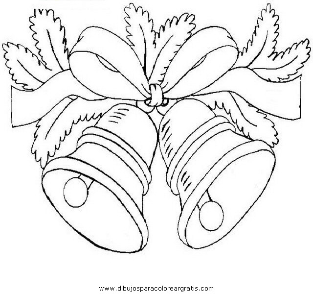 City Pollution Coloring Coloring Pages