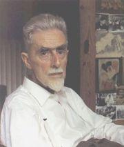 M. C. Escher (1898 - 1972) Famoso Pintor Holandes