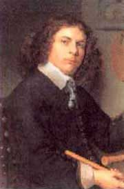 Pieter Claesz (1597 - 1660)
