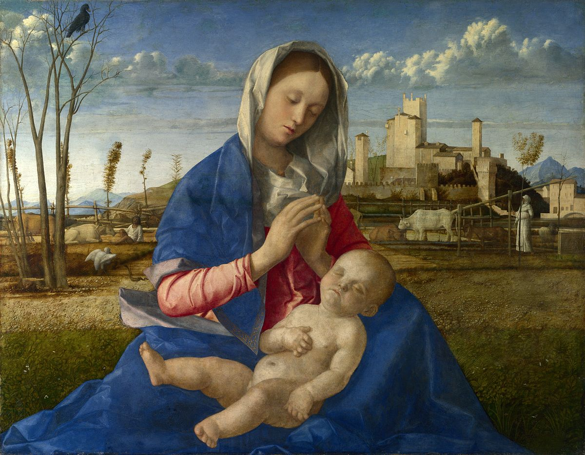 Artistas en pintura italianos que mucha gente no conoce [PUNIQRANDLINE-(au-dating-names.txt) 59