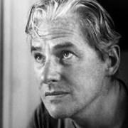 Willem de Kooning (1904 - 1997)