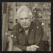 Alexander Calder Artista Abstracto Famoso