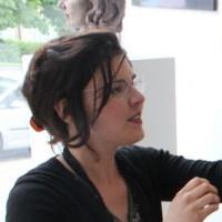 Céline Normant