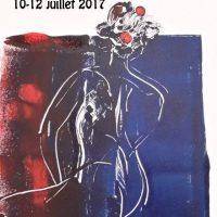 Affiche Monotype Cyril Réguerre