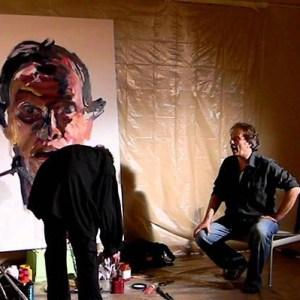 Stage Méditation et Peinture