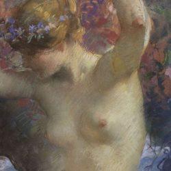 Antoine-Calbet-Parmi-les-roses-copie