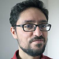Olivier Figueroa