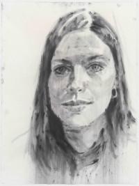 Jérôme Zonder, Portraits
