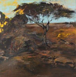 « L'arbre, c'est le temps rendu visible » – Paul Valéry