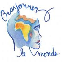 Crayonnez Le Monde