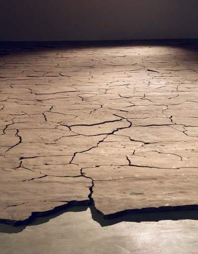 Exposition EN CHEMIN au Musée d'Arts de Nantes