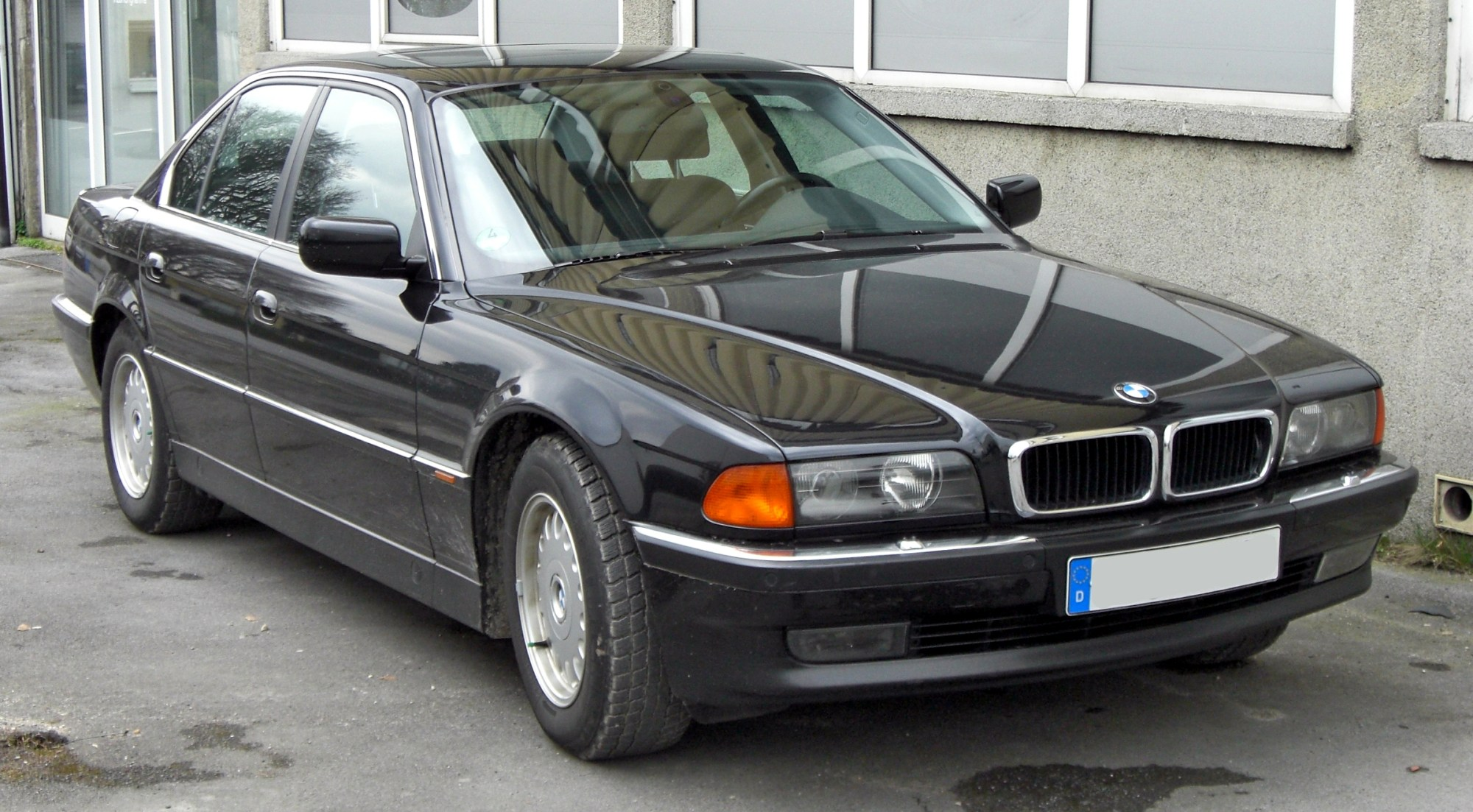 hight resolution of 1999 bmw 740il engine diagram 1999 free engine image for