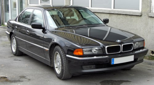 small resolution of 1999 bmw 740il engine diagram 1999 free engine image for
