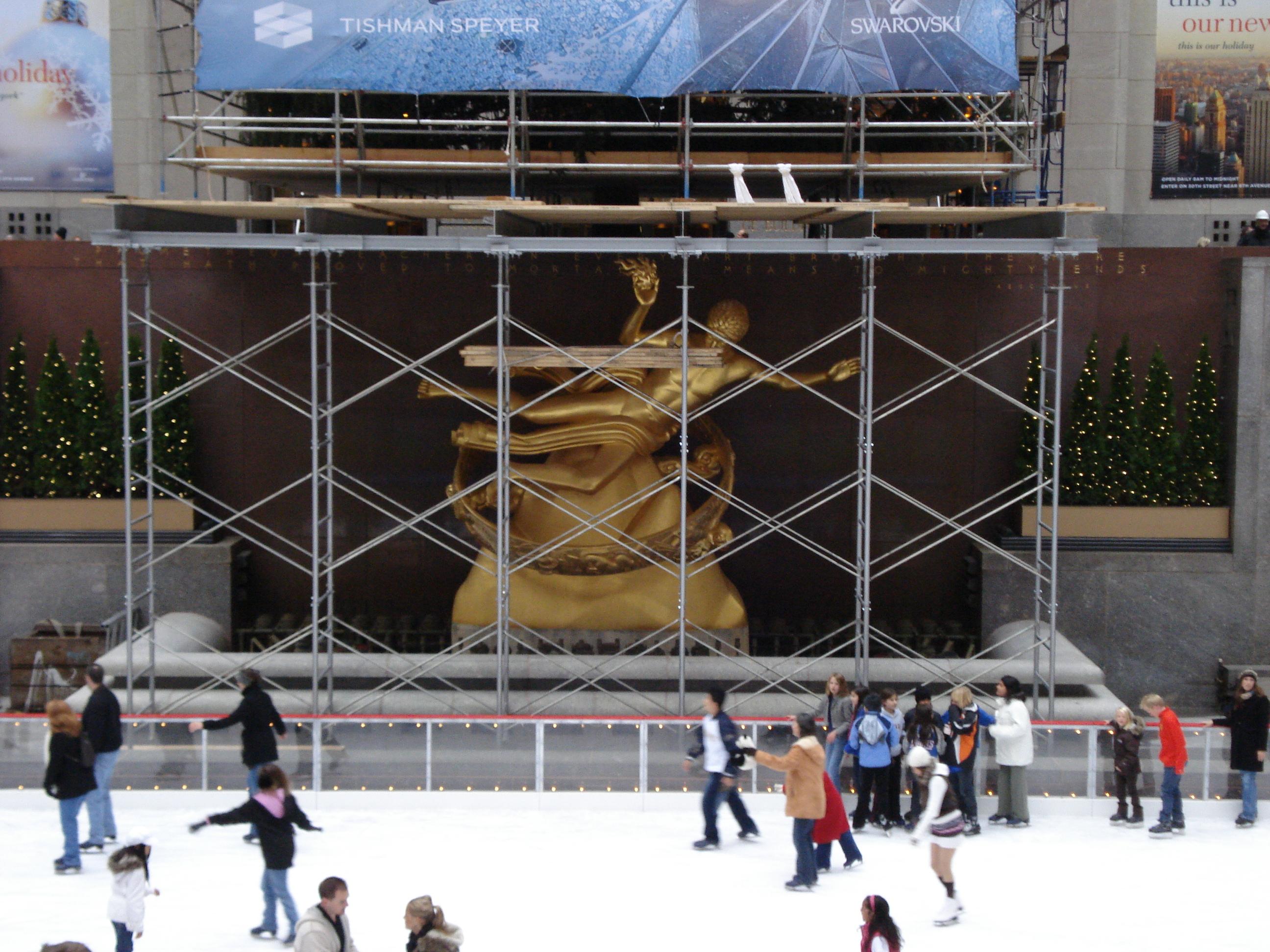 new-york-november-2008-078