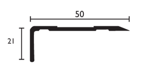 Cantonera – 50
