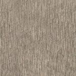 Montblanc Pine 5585