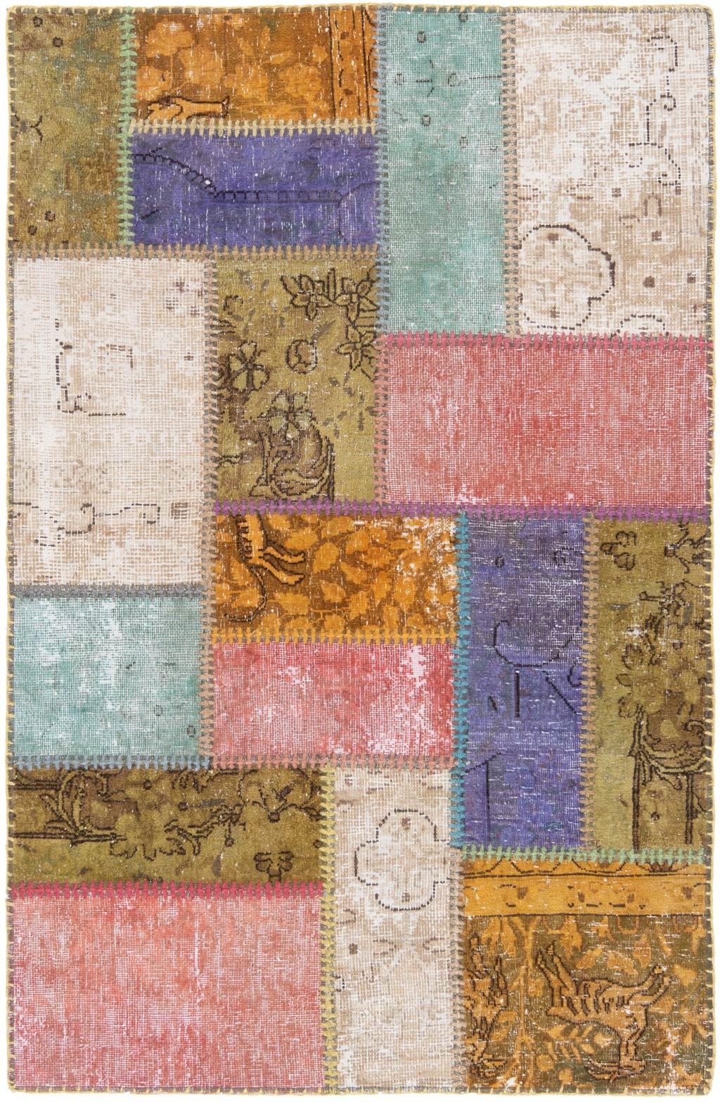 https dicarpet com fr patchwork tapis 130x83 multicolore 32714
