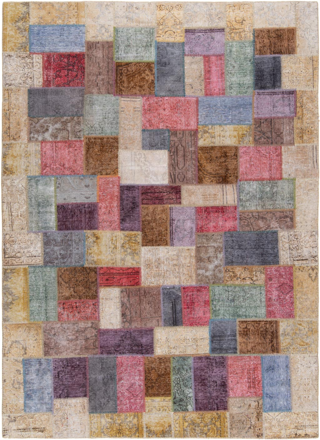 https dicarpet com fr patchwork tapis 317x226 multicolore 38422