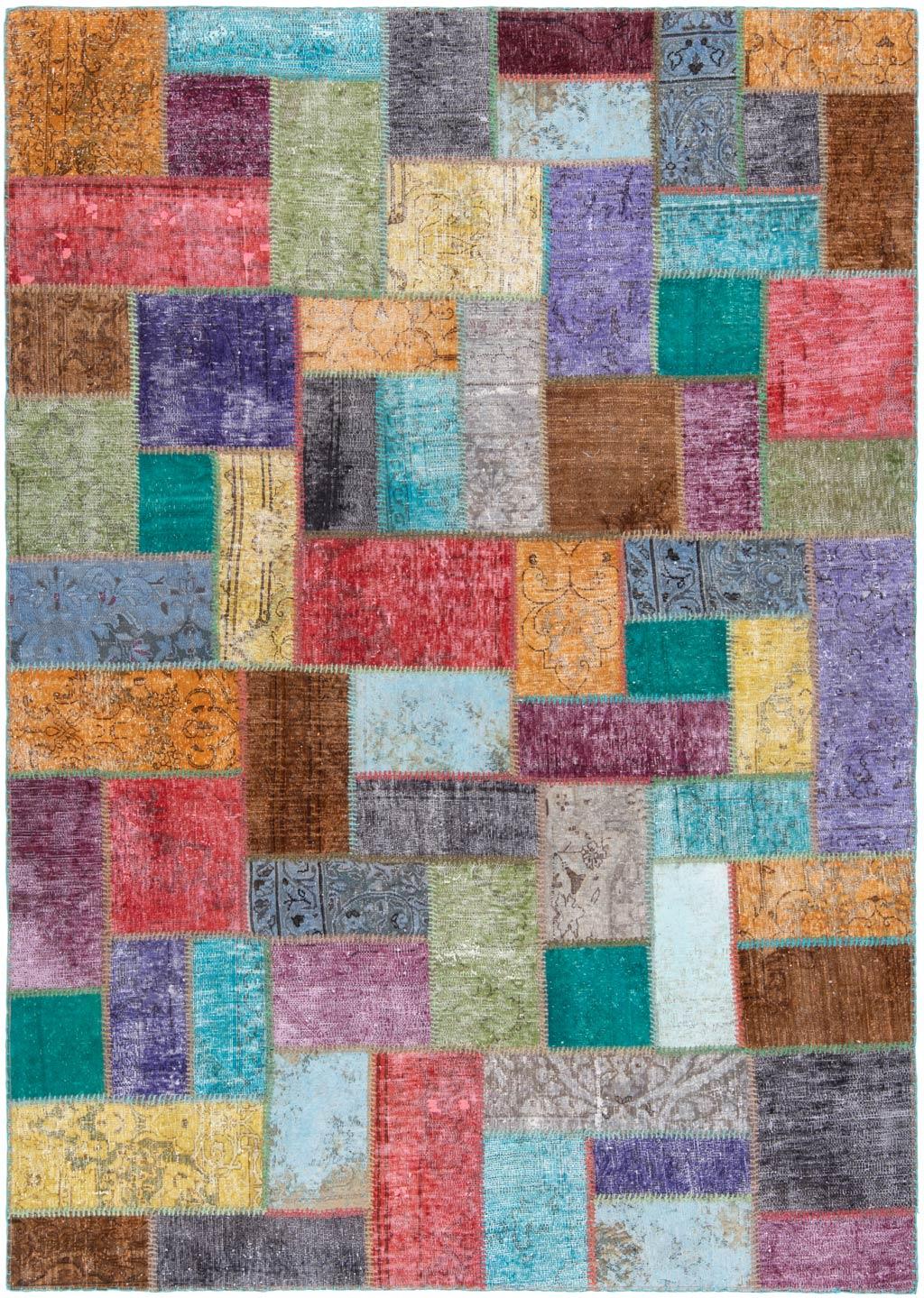 https dicarpet com fr patchwork tapis 240x170 multicolore 39428