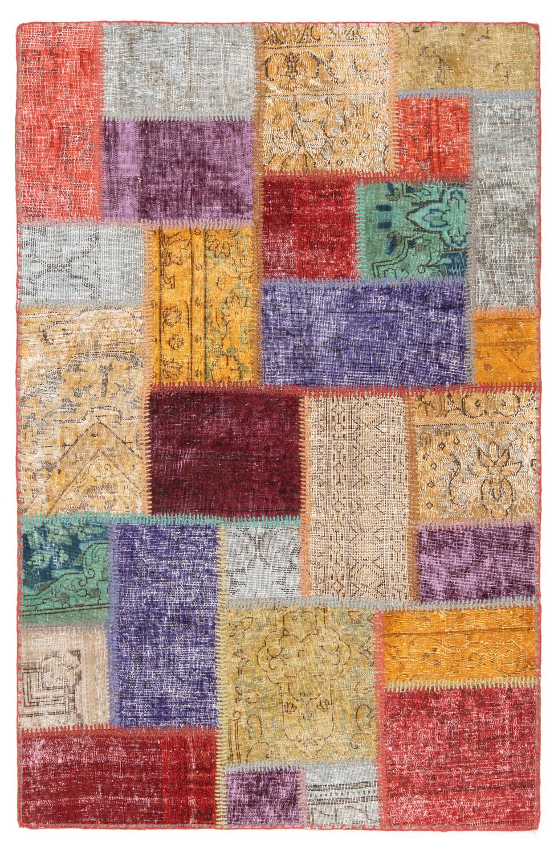 https dicarpet com fr patchwork tapis 151x98 multicolore 40648