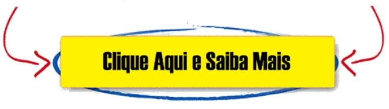 Curso profissionalizante de confeitaria  em  Amapá