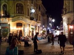CITY-TOURS-SHOW-BUCAREST-SPTEMBRE-2019 (30 sur 54)
