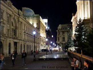 CITY-TOURS-SHOW-BUCAREST-SPTEMBRE-2019 (31 sur 54)