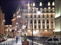 CITY-TOURS-SHOW-BUCAREST-SPTEMBRE-2019 (50 sur 54)
