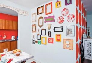 Quadros-para-cozinha-como-usar-na-decoração-011