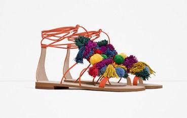 ss16-sandals-pompom-colour-zara